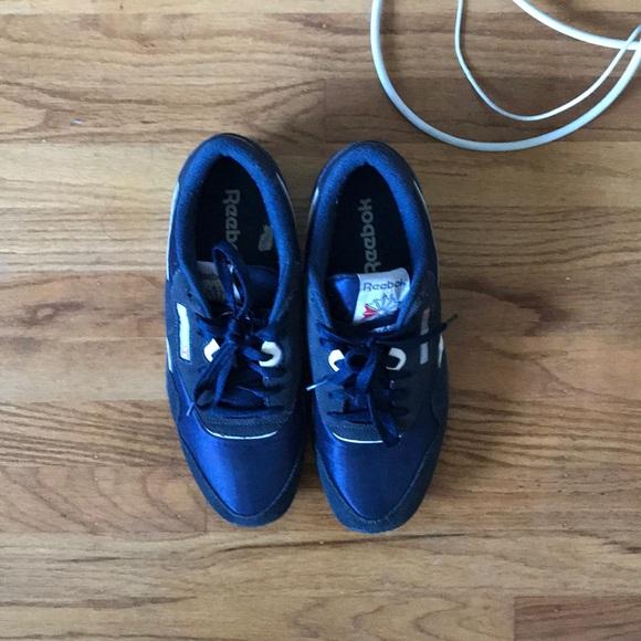 Reebok classic shoes 13dee961a